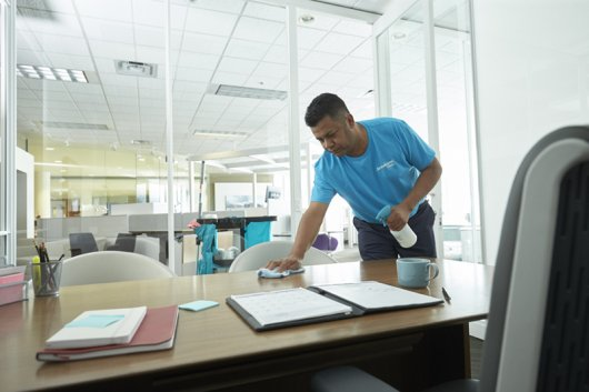 office_cleaning_janitorial
